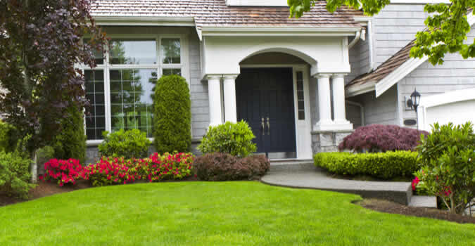 Landscaping - Port Reading | Lawn Care - Port Reading | Chop